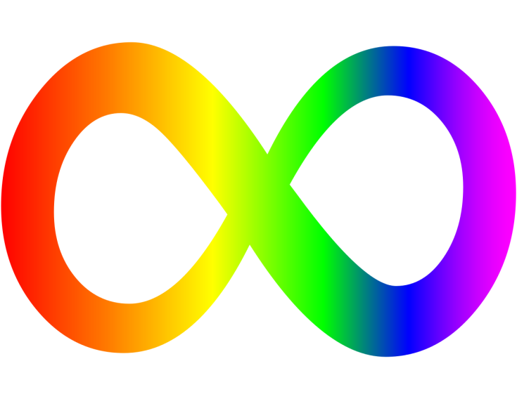 Autism_spectrum_infinity_awareness_symbol.svg.png