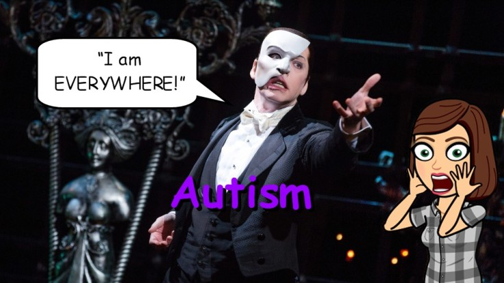 Phantom of the opera autism.jpg
